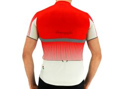 Campagnolo Original Cycling Jersey