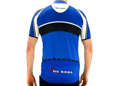 De Rosa Original Cycling Jersey