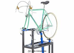 Bici Support Bicycle Repair Stand