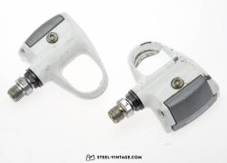 Shimano Ultegra 6401 Clipless Pedals