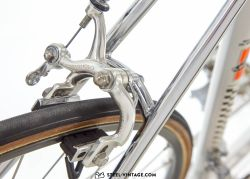 Peugeot PRO10 Collectible Road Bike 1981