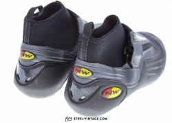 Northwave Winter Road Cycling Shoes NOS 44