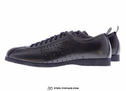 Sports Leather Handmade Cycling Shoes
