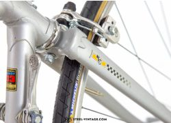 Peugeot Course PBN10 Classic Road Bicycle 1980