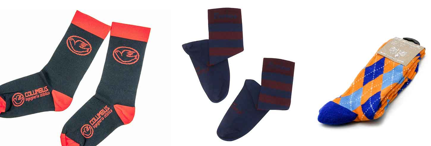 Buy Cycling socks for Cyclists Online