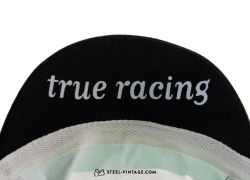 Trek Craft Cycling Cap
