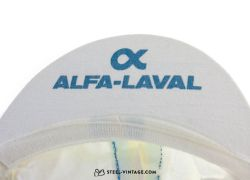 Alfa - Laval Cycling Cap 1