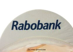 Team Rabobank Cycling Cap 1