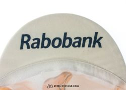 Team Rabobank Cycling Cap 2