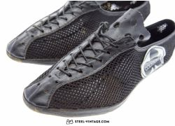 Colnago Knitted Original Summer Shoes 41