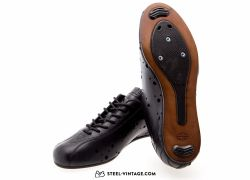 SVB Vuelta Pro Classic Cycling Shoes