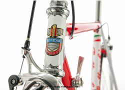 Bottecchia Leggendaria New Eroica Bike