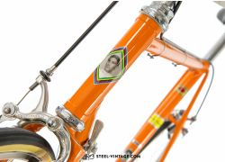 Colnago Super Team Molteni Replica 1977