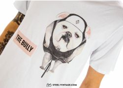 The Bully T-Shirt
