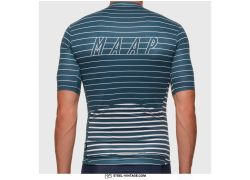 MAAP Movement Team Jersey - Slate Blue