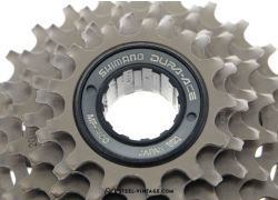 Shimano Dura Ace 6 Speed Freewheel