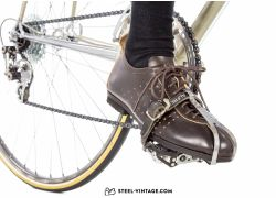 2019 SVB Handmade Premium Cycling Shoes