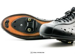 Classic Pedal Cleats