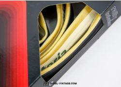 Vittoria Rally 700C Tubular Tire for Road Bicycle