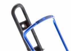 Zéfal Deep Blue MTB Water Bottle Cage