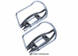 Tacx Water Bottle Cage Set