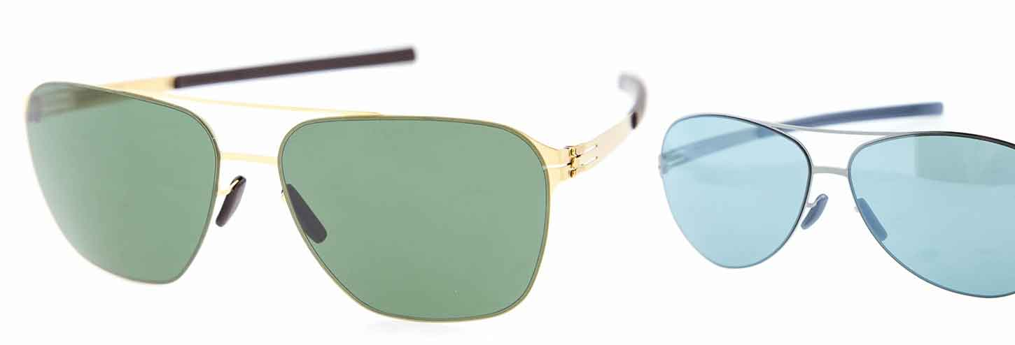 Buy Sunglasses for Vintage Bicycles Online