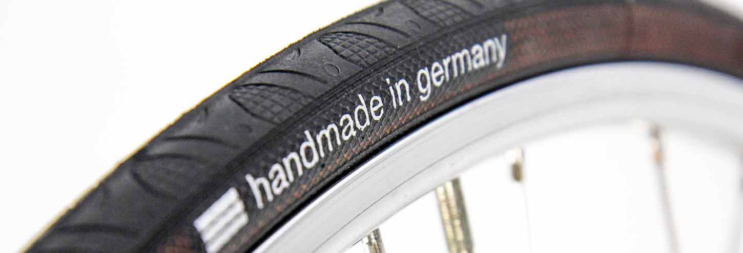 Buy Tires & Tubes for Vintage Bicycles Online